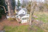 5710 Trotter Road - Photo 4