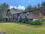 76 Elk Ridge Lane - Photo 1