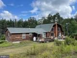 76 Elk Ridge Lane - Photo 2