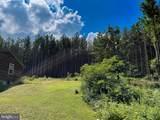 76 Elk Ridge Lane - Photo 49