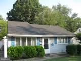 314 Mildred Avenue - Photo 1