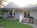 314 Mildred Avenue - Photo 13