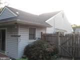 314 Mildred Avenue - Photo 15