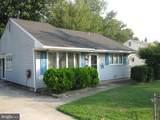314 Mildred Avenue - Photo 2