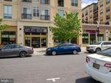 364 Urban Avenue - Photo 35