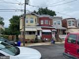 407 Hunter Street - Photo 1