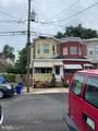 407 Hunter Street - Photo 2
