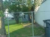 214 Broad Mt Avenue - Photo 10