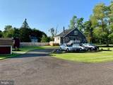 719 Old White Horse Pike - Photo 3