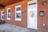 4307 Shamrock Avenue - Photo 37