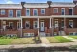 4307 Shamrock Avenue - Photo 38