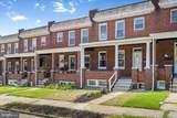 4307 Shamrock Avenue - Photo 40