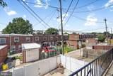 4307 Shamrock Avenue - Photo 41