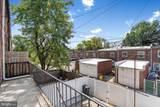 4307 Shamrock Avenue - Photo 42