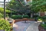 12954 Centre Park Circle - Photo 31