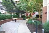12954 Centre Park Circle - Photo 33