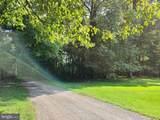 Nicotine Trail - Photo 2