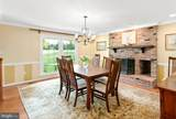 6840 Holter Road - Photo 15