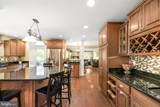 6840 Holter Road - Photo 21