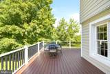 6840 Holter Road - Photo 62
