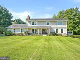 6840 Holter Road - Photo 68