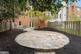 414 Millwood Court - Photo 47