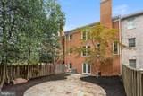 414 Millwood Court - Photo 48