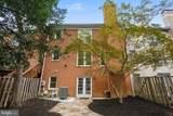 414 Millwood Court - Photo 49