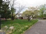 472 Brinton Lake Road - Photo 2