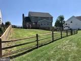 139 Spyglass Hill Drive - Photo 8