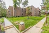 11224 Chestnut Grove Square - Photo 2