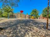 11224 Chestnut Grove Square - Photo 32
