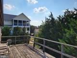 1503 Beach Plum Drive - Photo 14