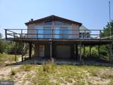 1503 Beach Plum Drive - Photo 3