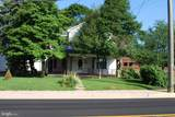 3218 York Street - Photo 4