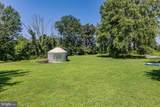 1146 Wrightstown Road - Photo 27
