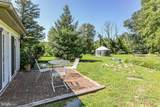 1146 Wrightstown Road - Photo 28