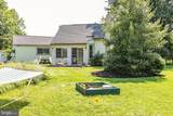 1146 Wrightstown Road - Photo 29