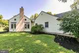 1146 Wrightstown Road - Photo 31