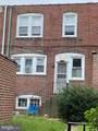 3903 Terrace Avenue - Photo 2