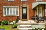 5432 Bucknell Road - Photo 1