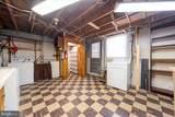 5432 Bucknell Road - Photo 22