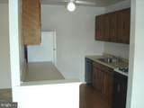 5250 Valley Forge Drive - Photo 12