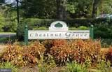 11204 Chestnut Grove Square - Photo 27