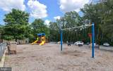 11204 Chestnut Grove Square - Photo 28