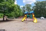 11204 Chestnut Grove Square - Photo 29