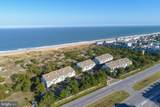 29000 Indian Harbor Drive - Photo 18