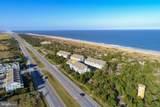 29000 Indian Harbor Drive - Photo 2