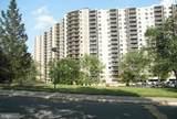 205 Yoakum Parkway - Photo 22