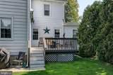 116 Emerald Avenue - Photo 9